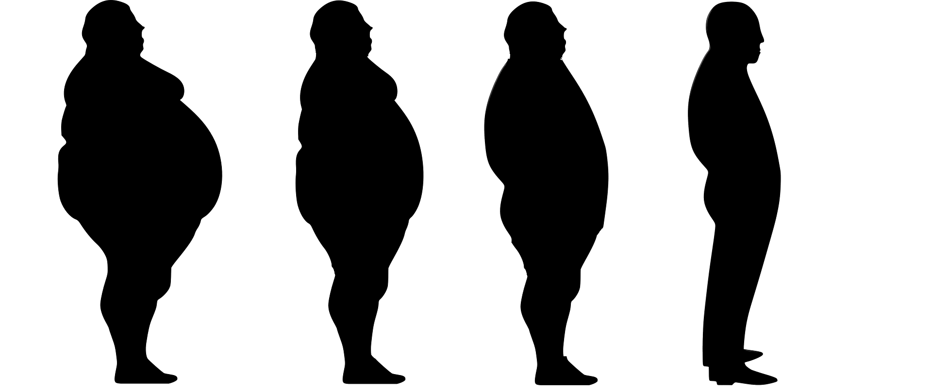 Obesity Related Cancers On The Rise