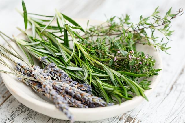 Your Own Personal Herb Garden, Yessssss!!