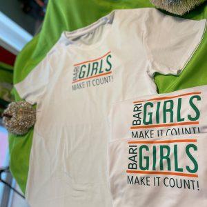 BariGirls T-Shirt